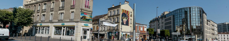 Ville De Montreuil Demande De Logement Social